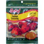 Tandoori Seasoning 3 oz.