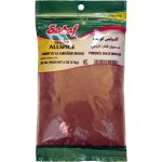 Sadaf Allspice | Ground – 12×6 oz.