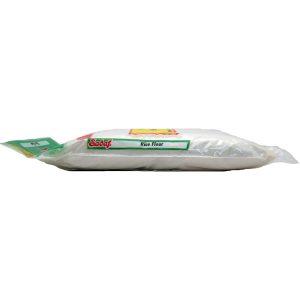 Sadaf Rice Flour 24×24 oz.