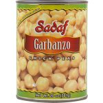Sadaf Garbanzo Beans 24×20 oz.