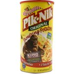Pik-Nik Original Shoestring Potatoes 12×9 oz.