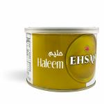 Oat Meal (Haleem) – 460gr