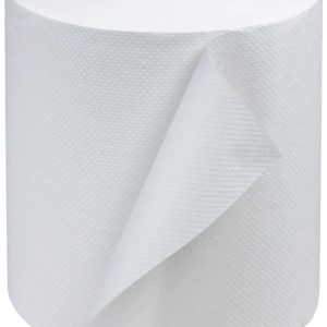 Tork Universal Matic® Hand Towel Roll, 1-Ply – 290089 – 6 ROLLS/CASE
