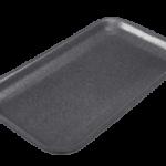 CKF FOAM TRAY – 17-S  – MEAT PACKAGING – 1000/CASE