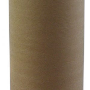 MNF Natural Freezer Paper, 18″ – 101613