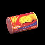 Digestive Biscuit – 200gr