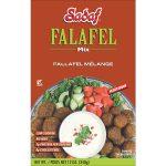 Falafel Mix 12 oz.