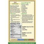Couscous | Organic – 12 oz.
