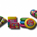 Toybox Royal Pack