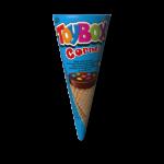 Wafer with Hazelnut Cream with Taso – 5pcs