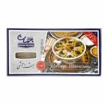 Jahan Pottage Macaroni (Reshteh Ash) – 500gr