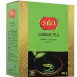 SÜFI Green Tea – 450gr