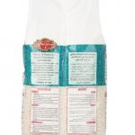 Golestan Iranian Rice, Economic, 2LB (1kg)
