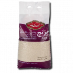 Golestan Premium Iranian Rice, Hashemi, 10LB (4.5kg)